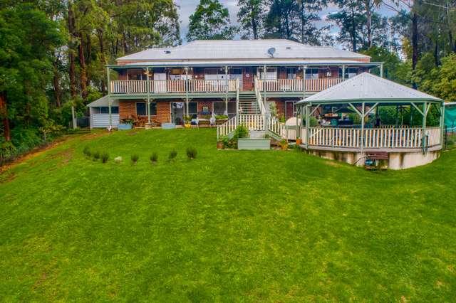 30 Coach House Place, Kurrajong Heights NSW 2758