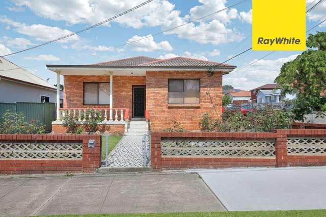 114 Cumberland Road, Auburn NSW 2144