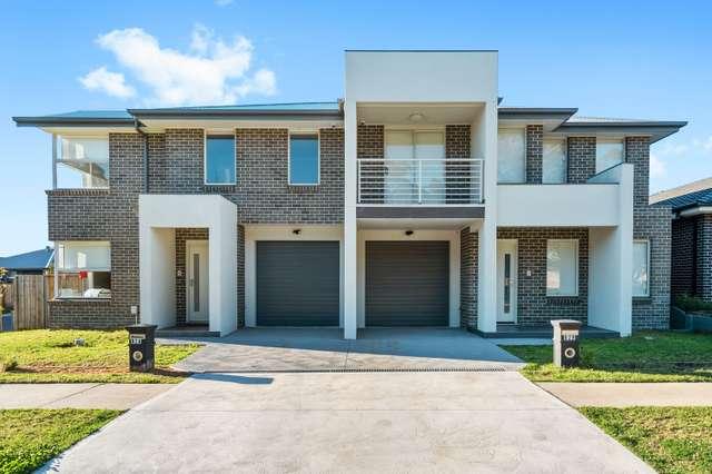 82A Longhurst Street, Oran Park NSW 2570