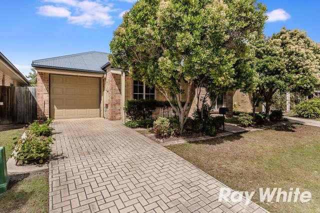 24 Alexandra Avenue, North Lakes QLD 4509