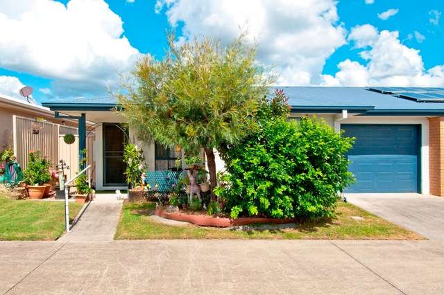 159 Palm Lakes (Spring Dr), Waterford QLD 4133