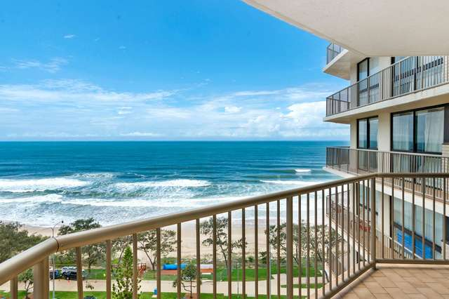 12D/80 The Esplanade, Surfers Paradise QLD 4217
