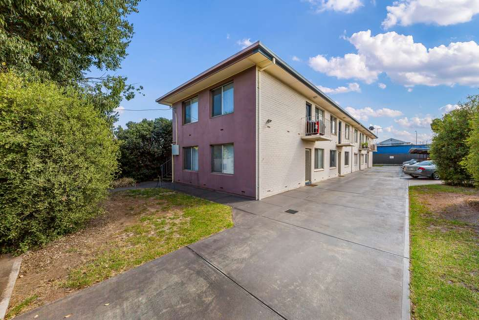 Second view of Homely house listing, 2/34 Norma Street, Mile End SA 5031