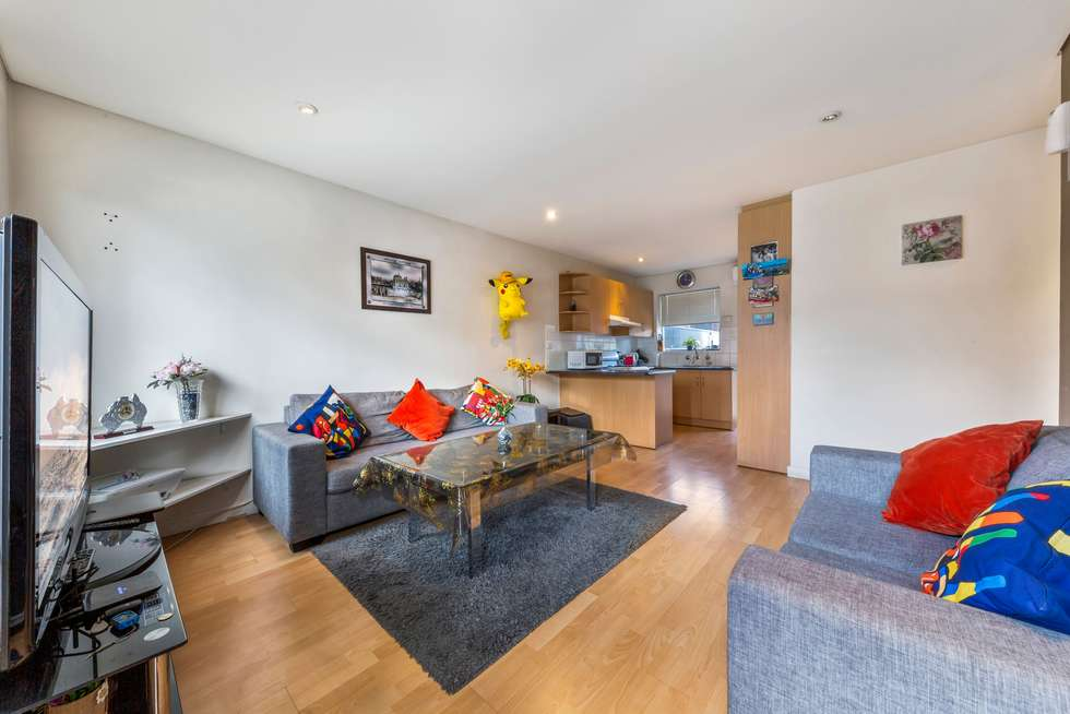 Third view of Homely house listing, 2/34 Norma Street, Mile End SA 5031