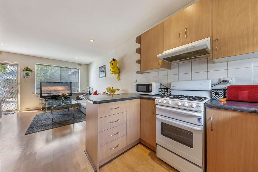 Fourth view of Homely house listing, 2/34 Norma Street, Mile End SA 5031