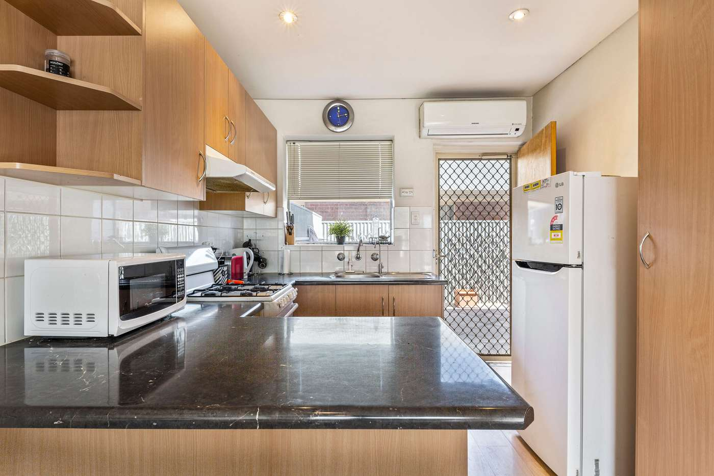 Sixth view of Homely house listing, 2/34 Norma Street, Mile End SA 5031