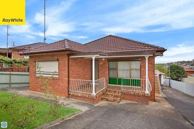 63 Robertson Street, Port Kembla NSW 2505