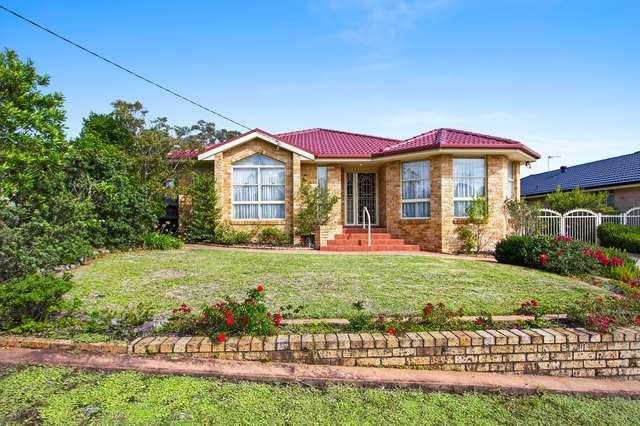31 Leo Drive, Narrawallee NSW 2539