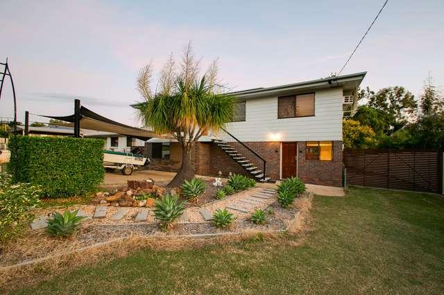 29 Clarke Street, Ripley QLD 4306
