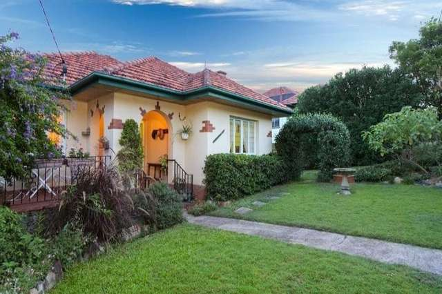 3 Timbury Street, Moorooka QLD 4105