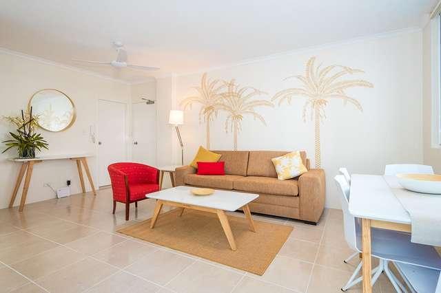 "1/4 Clifford St ""Carlton Apartments"", Surfers Paradise QLD 4217"