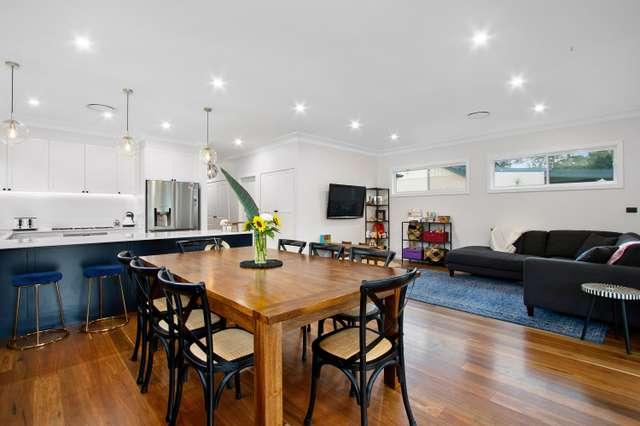 5 Cambridge Avenue, Windsor NSW 2756