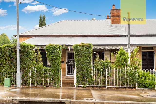 76 O'Connell Street, Parramatta NSW 2150
