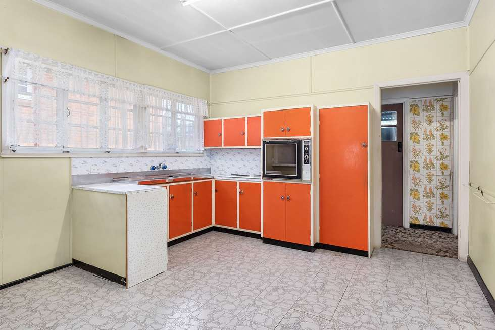 Third view of Homely house listing, 84 Daisy Street, Newmarket QLD 4051