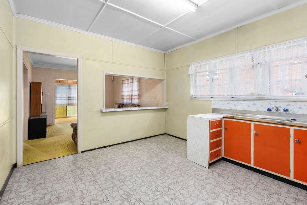 Fourth view of Homely house listing, 84 Daisy Street, Newmarket QLD 4051