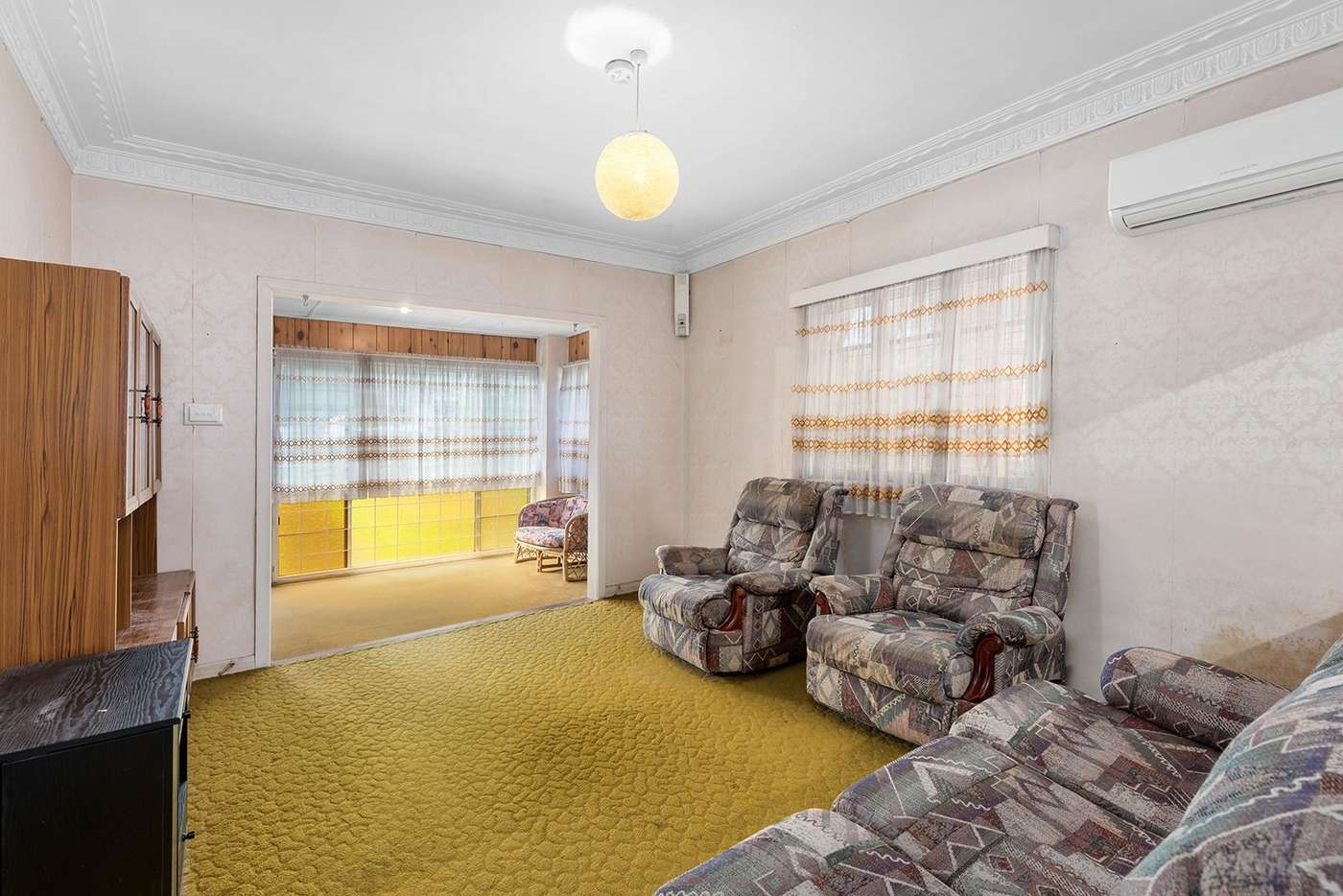 Fifth view of Homely house listing, 84 Daisy Street, Newmarket QLD 4051