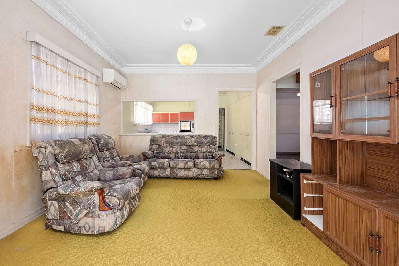 Sixth view of Homely house listing, 84 Daisy Street, Newmarket QLD 4051