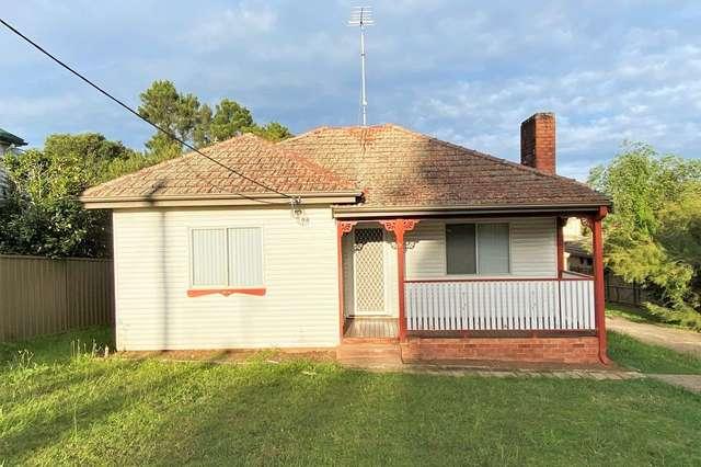 9 Sturt Street, Campbelltown NSW 2560
