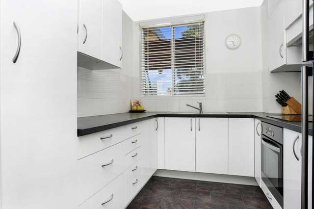 18/294 Pacific Highway, Greenwich NSW 2065