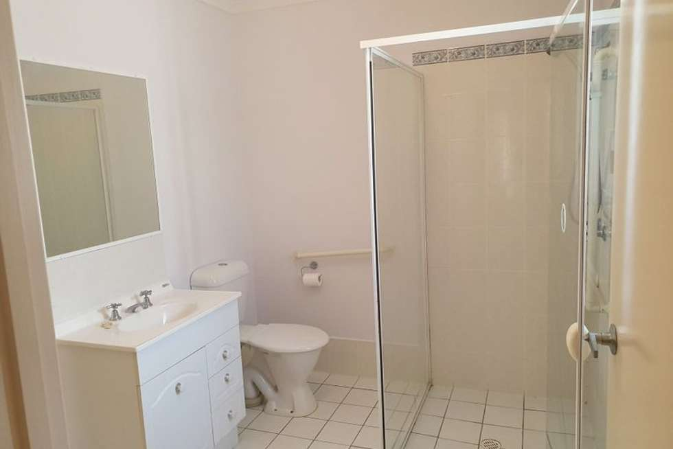 Fifth view of Homely retirement listing, 54/16 Holzheimer Road, Bethania QLD 4205