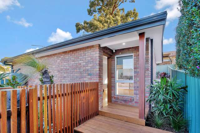 15A Buchan Place, Kings Langley NSW 2147