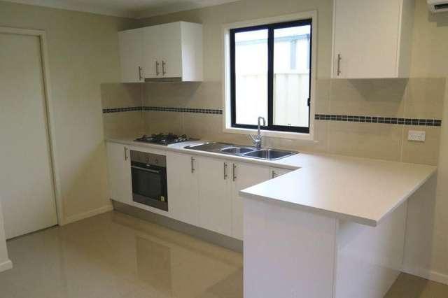 87A Belmore Avenue, Mount Druitt NSW 2770