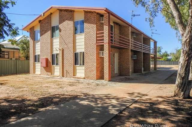 1/30 Eagle Street, Longreach QLD 4730