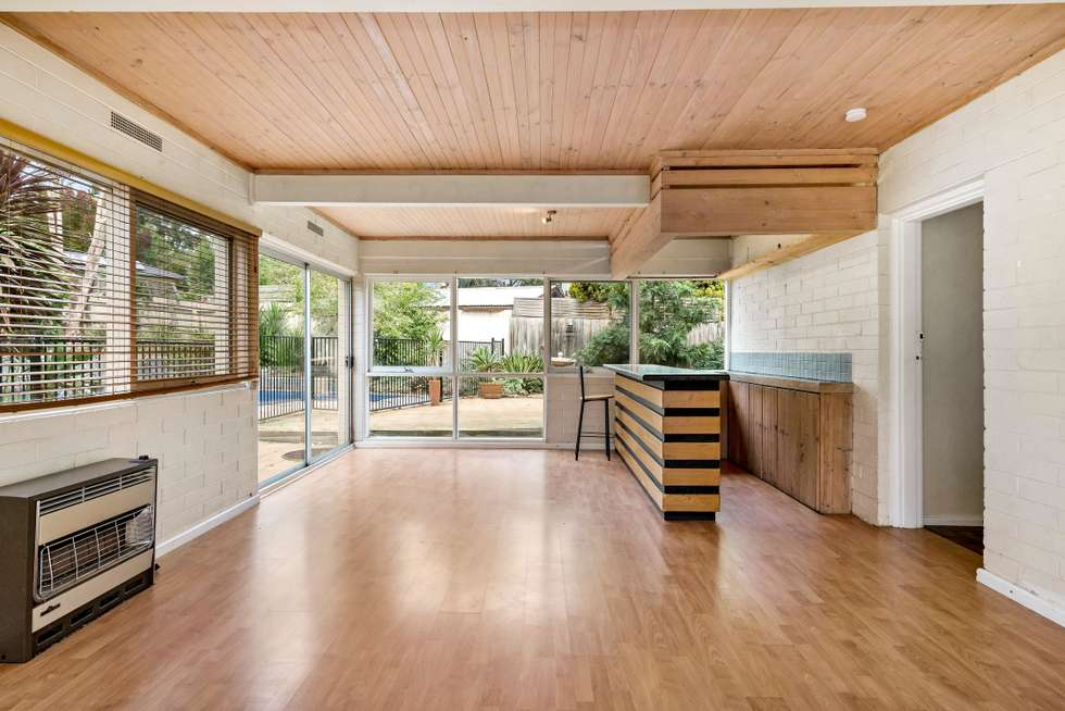 Third view of Homely house listing, 659 Nepean Highway, Frankston South VIC 3199