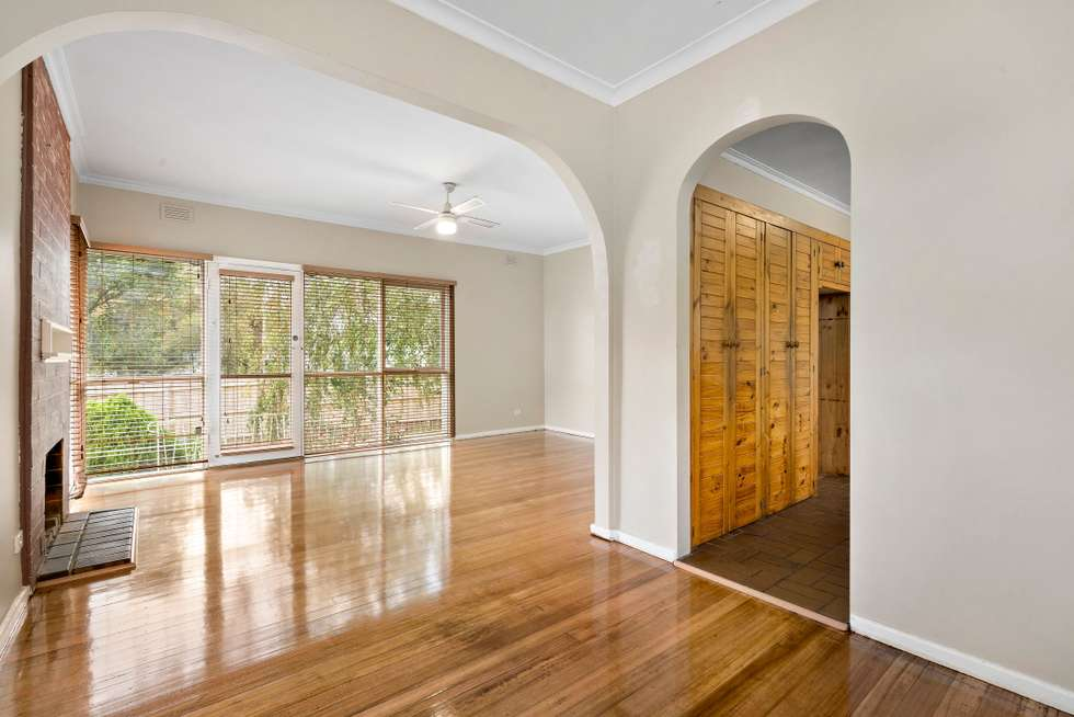 Fourth view of Homely house listing, 659 Nepean Highway, Frankston South VIC 3199