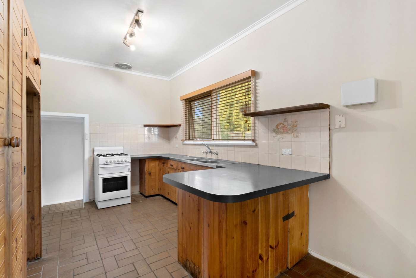 Fifth view of Homely house listing, 659 Nepean Highway, Frankston South VIC 3199