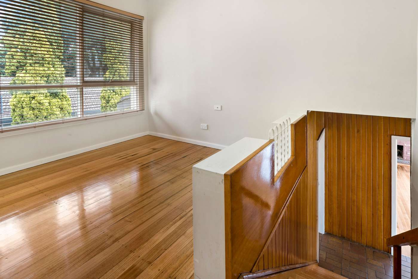 Sixth view of Homely house listing, 659 Nepean Highway, Frankston South VIC 3199