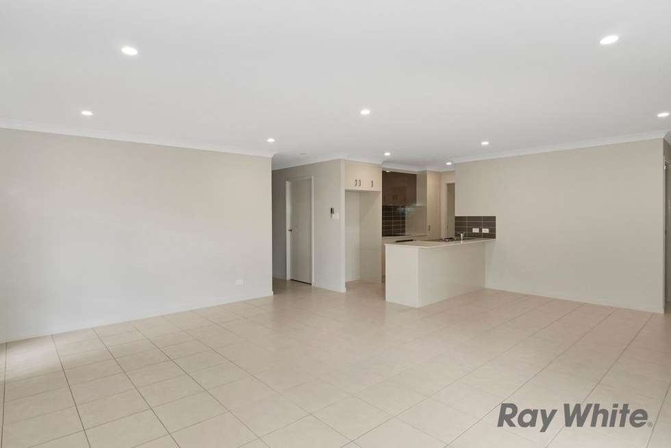Second view of Homely house listing, 59 Emerson Road, Bannockburn QLD 4207