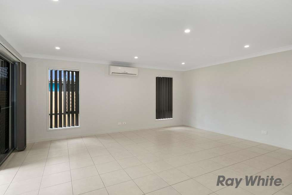 Third view of Homely house listing, 59 Emerson Road, Bannockburn QLD 4207
