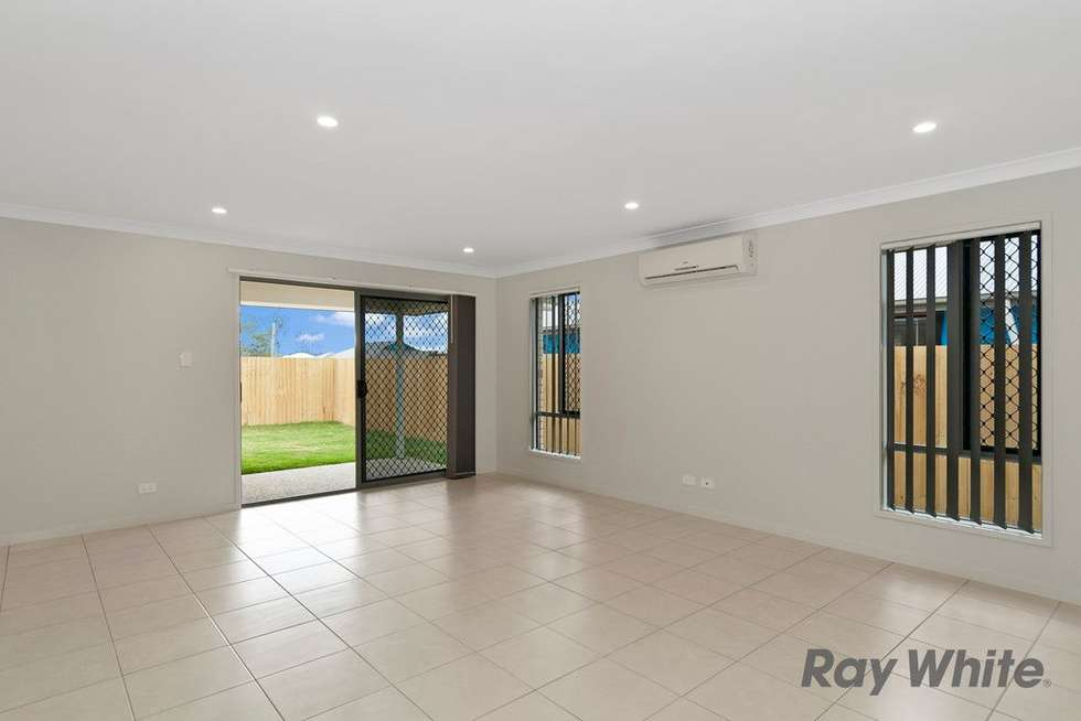 Fourth view of Homely house listing, 59 Emerson Road, Bannockburn QLD 4207