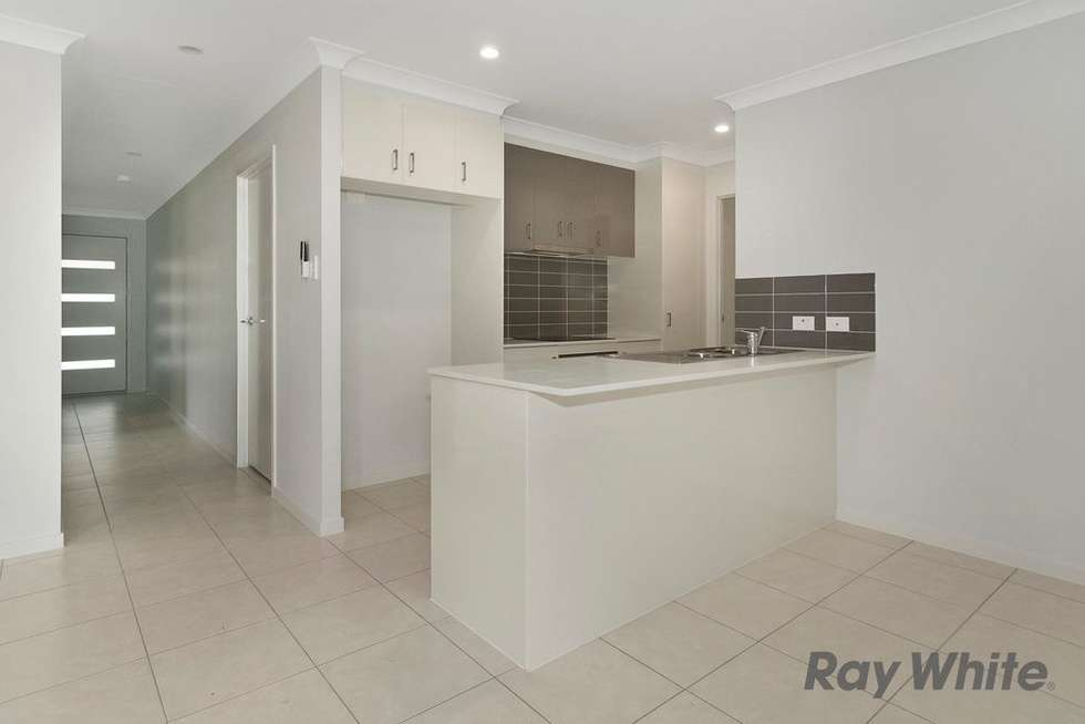 Fifth view of Homely house listing, 59 Emerson Road, Bannockburn QLD 4207