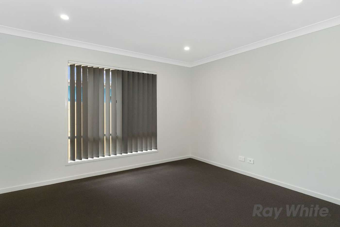 Sixth view of Homely house listing, 59 Emerson Road, Bannockburn QLD 4207