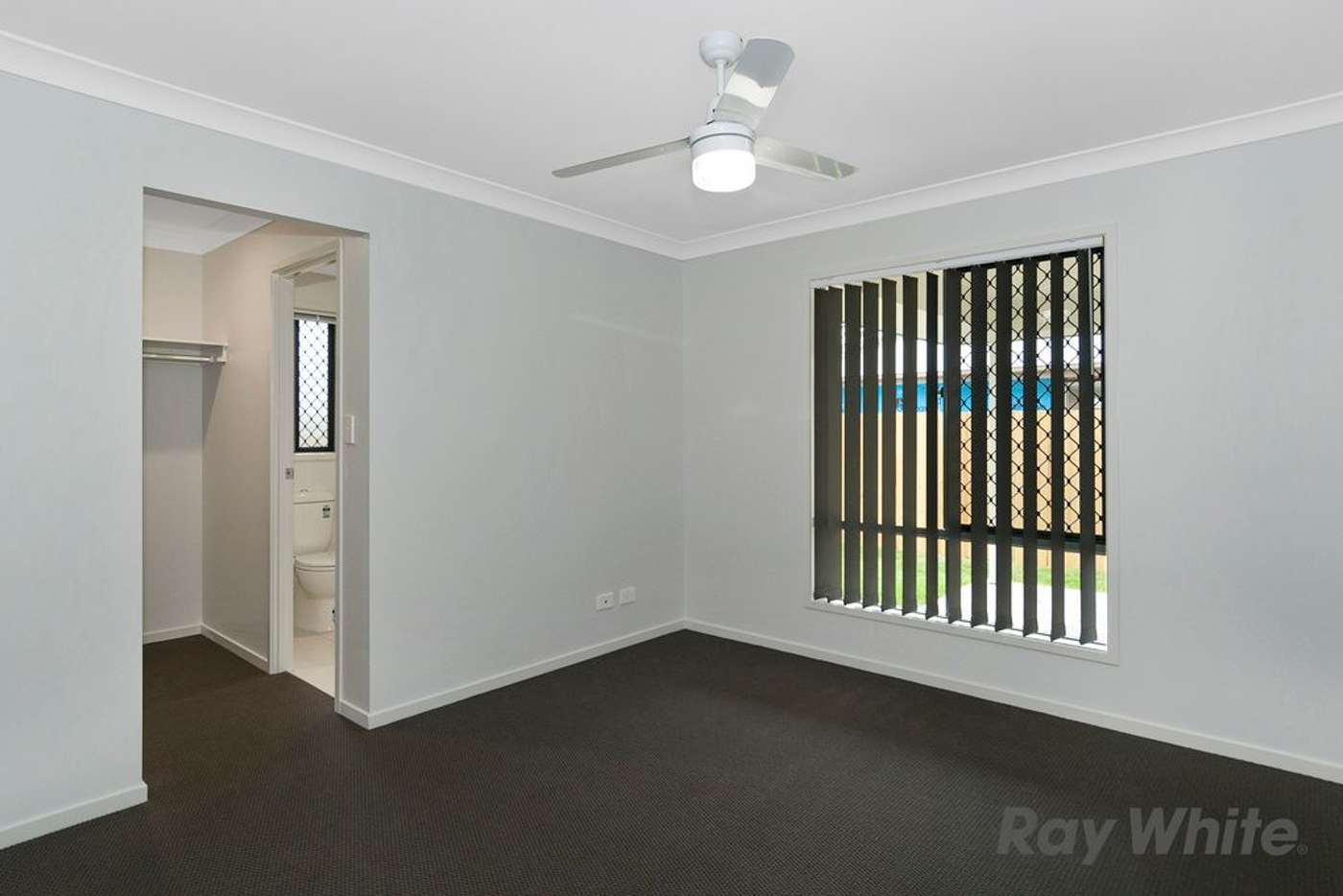 Seventh view of Homely house listing, 59 Emerson Road, Bannockburn QLD 4207