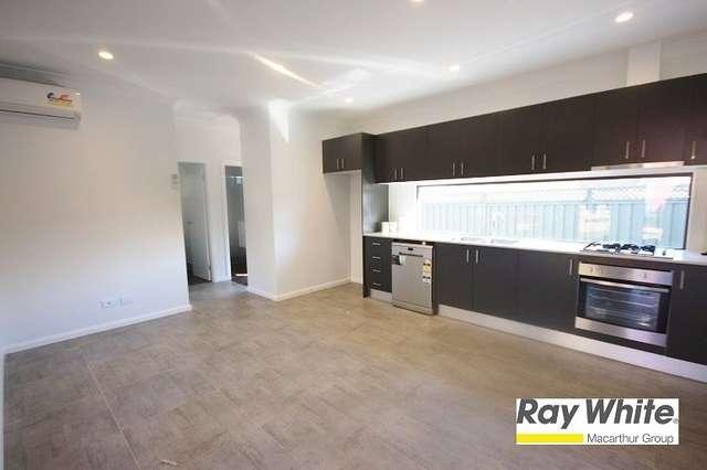7A Kendall Street, Campbelltown NSW 2560