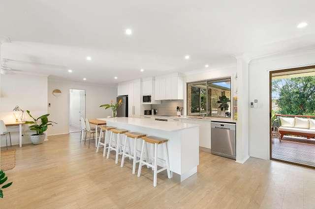 5 Ferntree Court, Noosaville QLD 4566