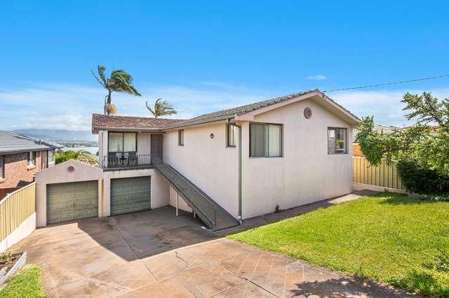 28 Shipton Crescent, Mount Warrigal NSW 2528