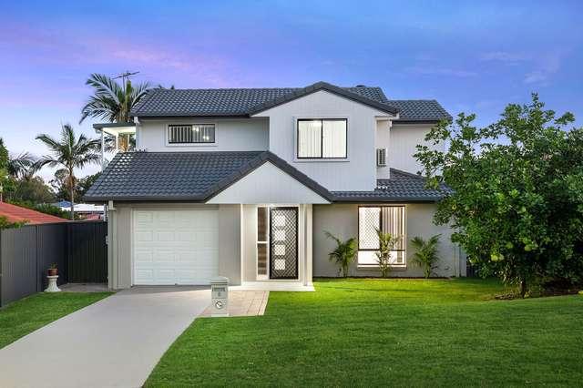 8 Rosella Street, Loganlea QLD 4131