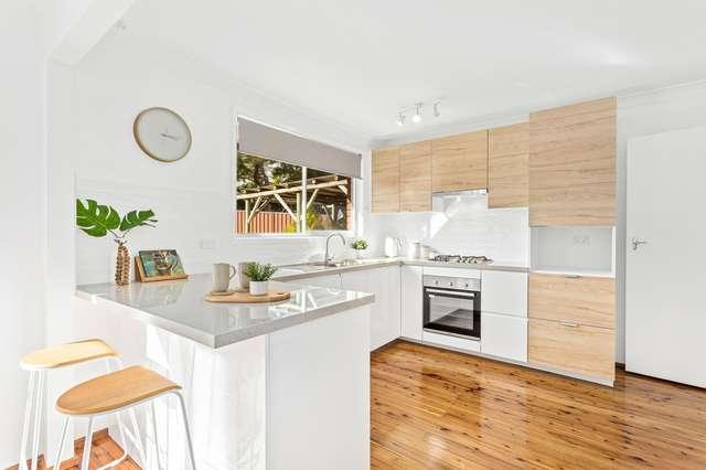 2 Mackenzie Avenue, Mount Warrigal NSW 2528