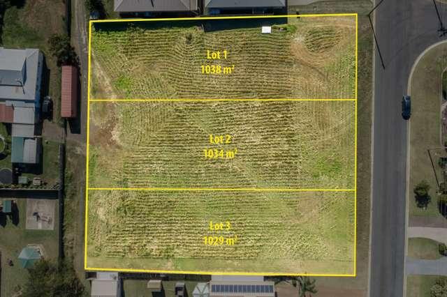 Lot 1, 6-10 Boothby Street, Drayton QLD 4350