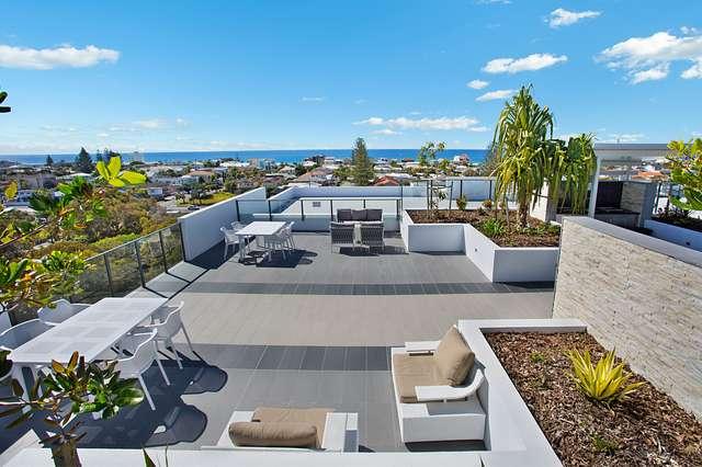 508/9 Markeri Street, Mermaid Beach QLD 4218