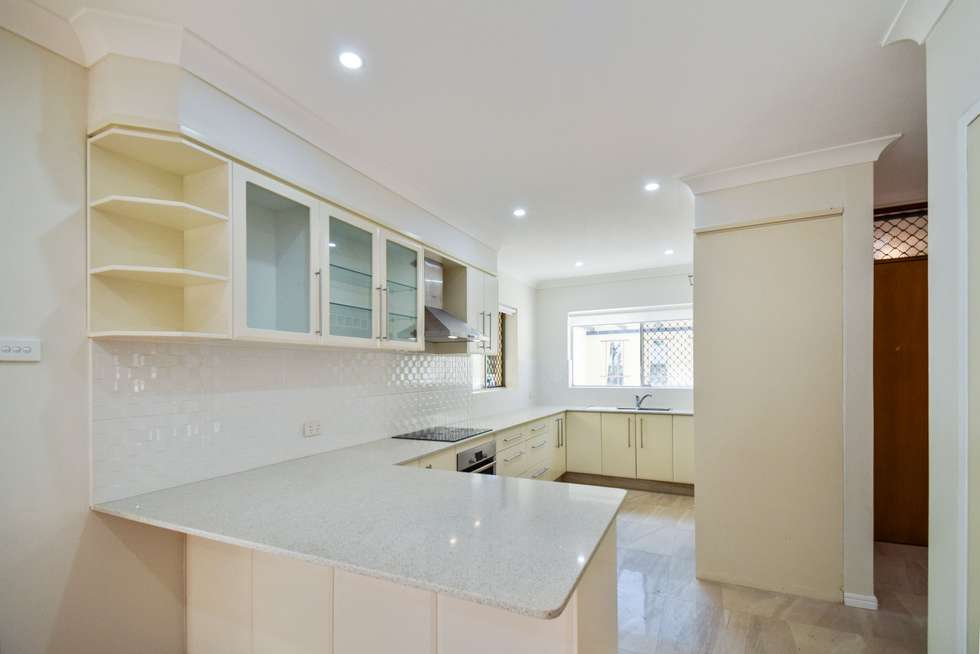 Second view of Homely house listing, 11 Chipala Street, Jindalee QLD 4074