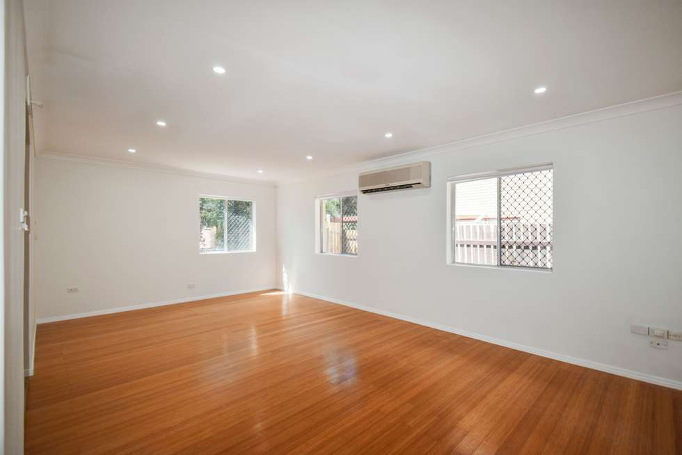 Third view of Homely house listing, 11 Chipala Street, Jindalee QLD 4074