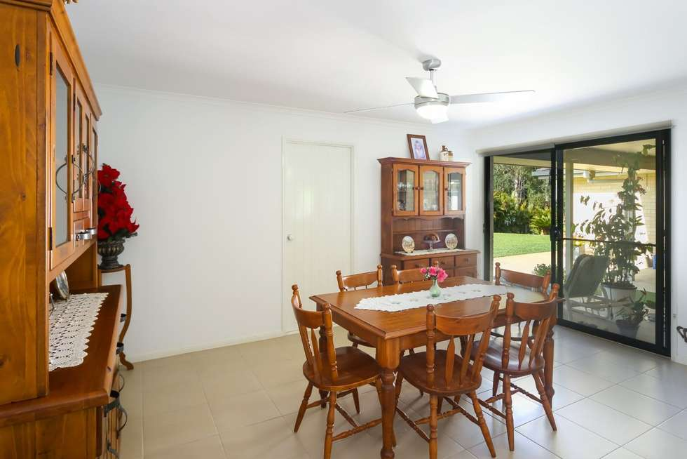 Fourth view of Homely house listing, 2 Belwood Place, Pomona QLD 4568