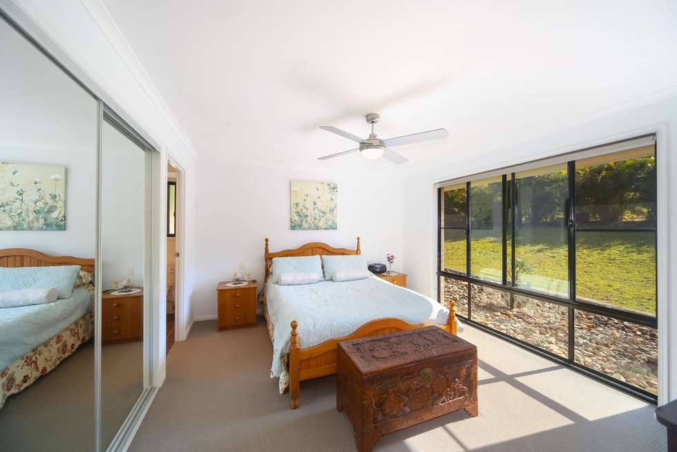 Fifth view of Homely house listing, 2 Belwood Place, Pomona QLD 4568