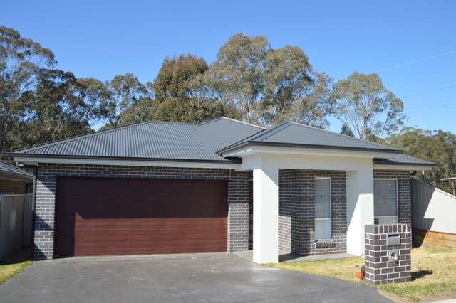 57 Boydhart Street, Riverstone NSW 2765