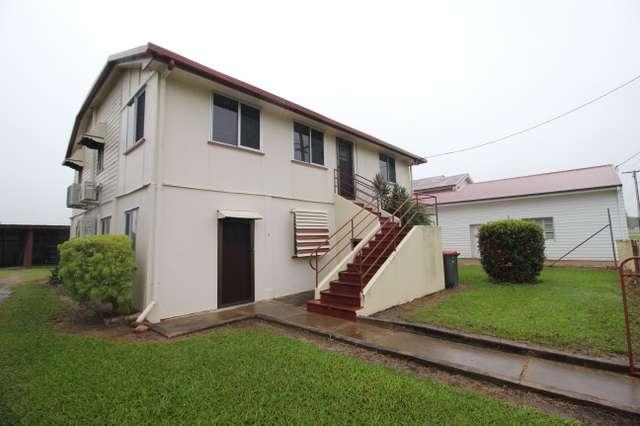 1/34 Cartwright Street, Ingham QLD 4850
